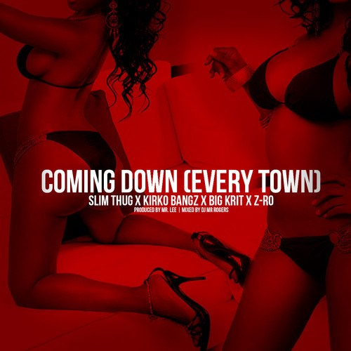 slim-thug-coming-down