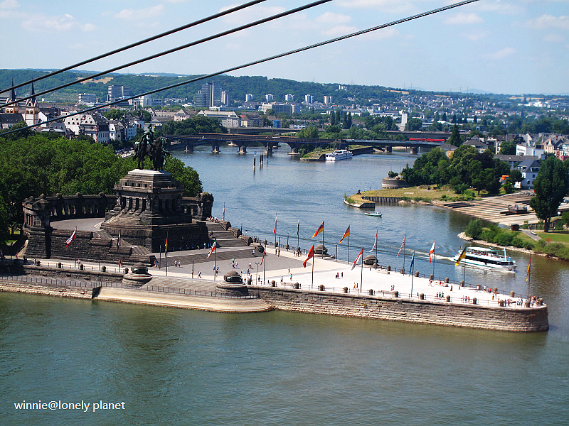 Koblenz_G10 (75)