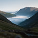 From Kirkstone Pass by Doctor Syntax
