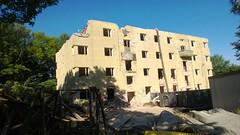 Hylätty talo - abandoned house 2013 (93)