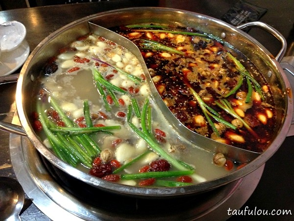 steamboat (9)