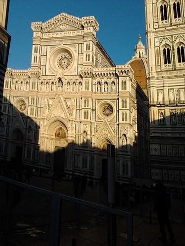 Cattedrale di Santa Maria Novella