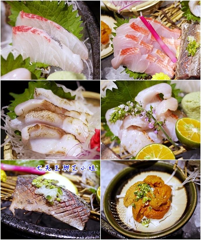13 鼎膾一品涮涮鍋 北海道毛蟹專賣