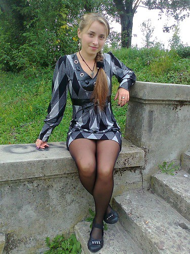 Map Matures And Pantyhose 61