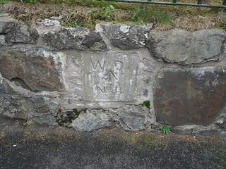 13 09 25 Stirling (8)