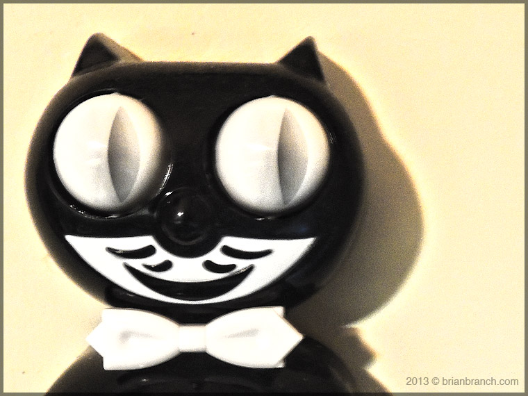 DSCN4001_kit_cat