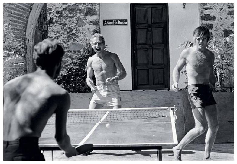 21México 1968