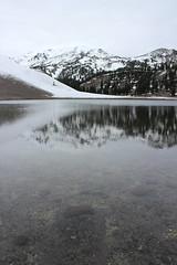 moraine_lake_20130927_079