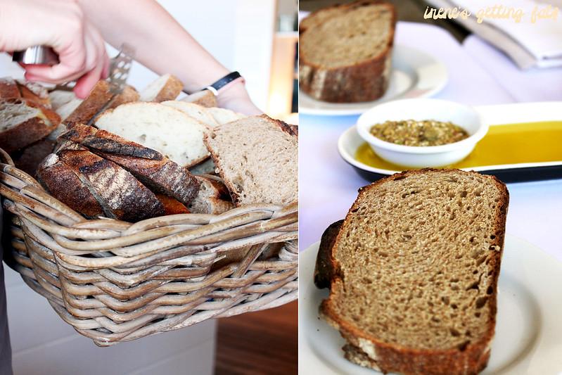 flanagans-bread