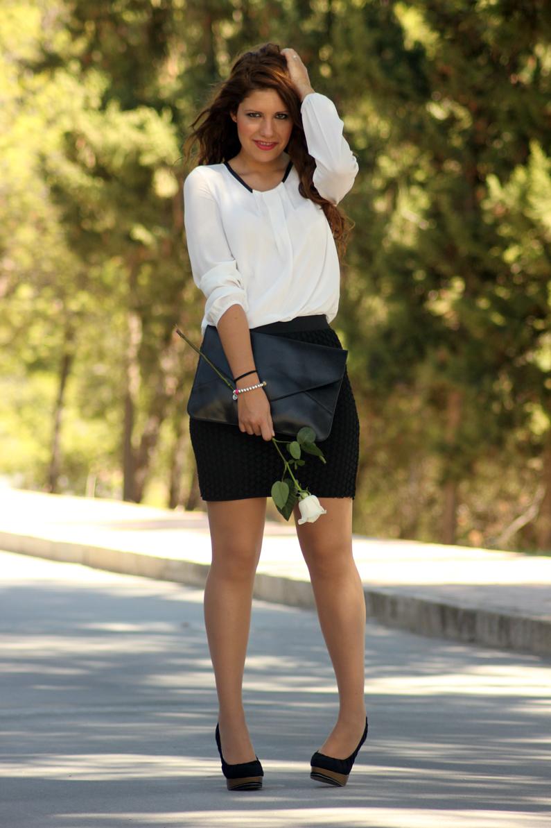 falda-de-tubo-negra-por-encima-de-las-rodillas-ZALANDO---HEELSANDROSES-blogger--(3)
