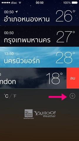 iOS 7 Forecast