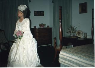 TripToAtlanta 1989 022