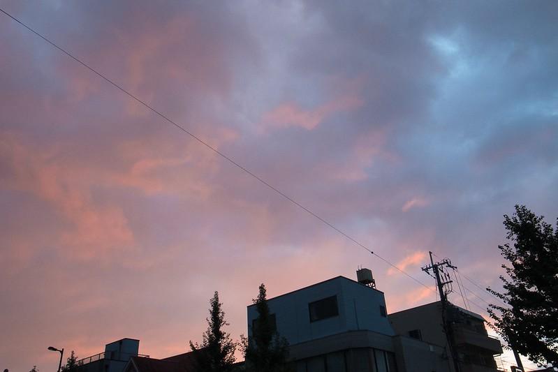 2013-10-26の空