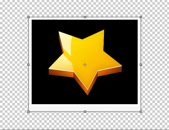 frame-transfered-star-small