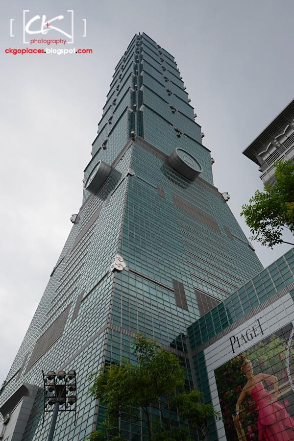 Taiwan_186