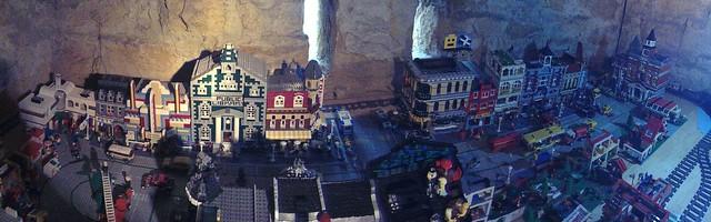 My Lego City - Page 5 10739675626_0c849a05ed_z