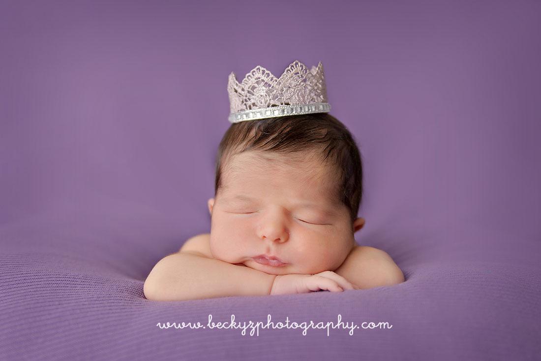 10749472543 65560c6d0e o McKinney Newborn Photographer | Maddison