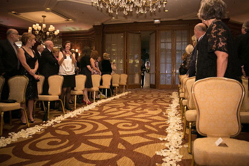 Ritz_Carlton_Wedding_Chicago_Studio_Starling-17