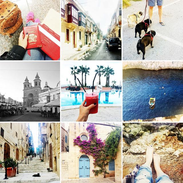 Malta-Instagram