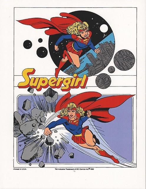 dc_styleguide_supergirl