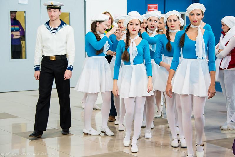 Владивосток-7