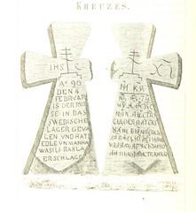 """British Library digitised image from page 84 of """"Geschichte der Stadt Narva, etc"""""""