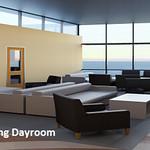 November 26 - TRANSITIONAL_HOUSING_DAYROOM_1_FINAL resized