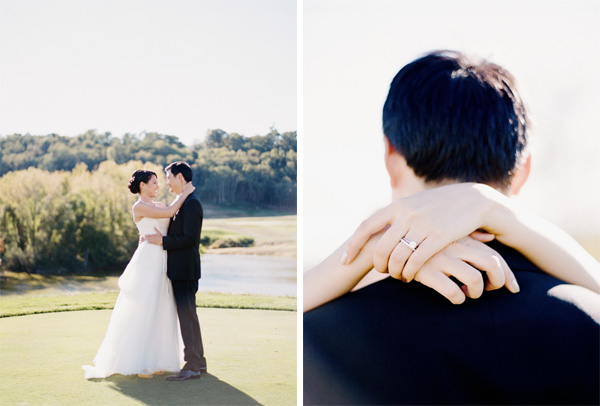 RYALE_HarborLinks_Wedding-038
