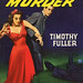 Popular Library 207 - Timothy Fuller - Reunion with Murder