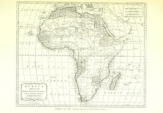 Image taken from page 73 of 'The Story of Africa and its Explorers. [With plates and maps.]'