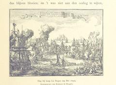 Image taken from page 87 of 'Onze Gouden Eeuw. De Republiek der Vereenigde Nederlanden in haar bloeitijd ... Geïllustreerd onder toezicht van J. H. W. Unger'