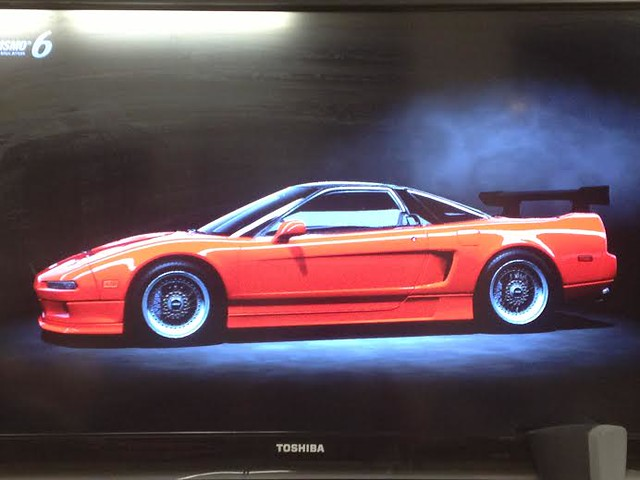 Show Your Touge Cars - Page 8 11268976436_fe8109f68e_z