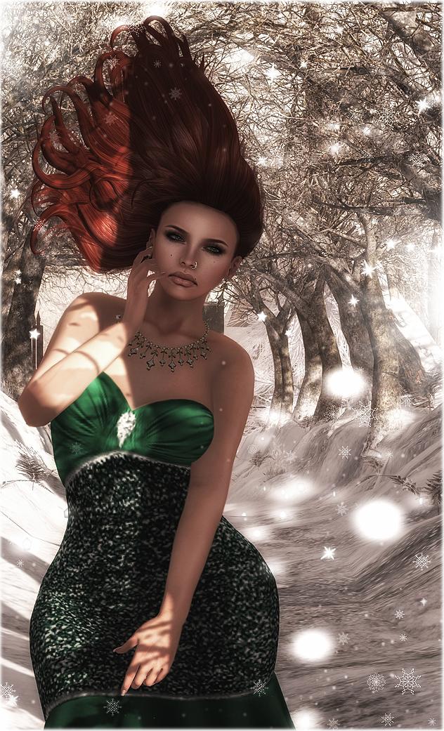 Jade diva