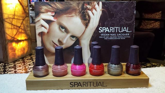 Sparitual-vegan-nail-lacquer