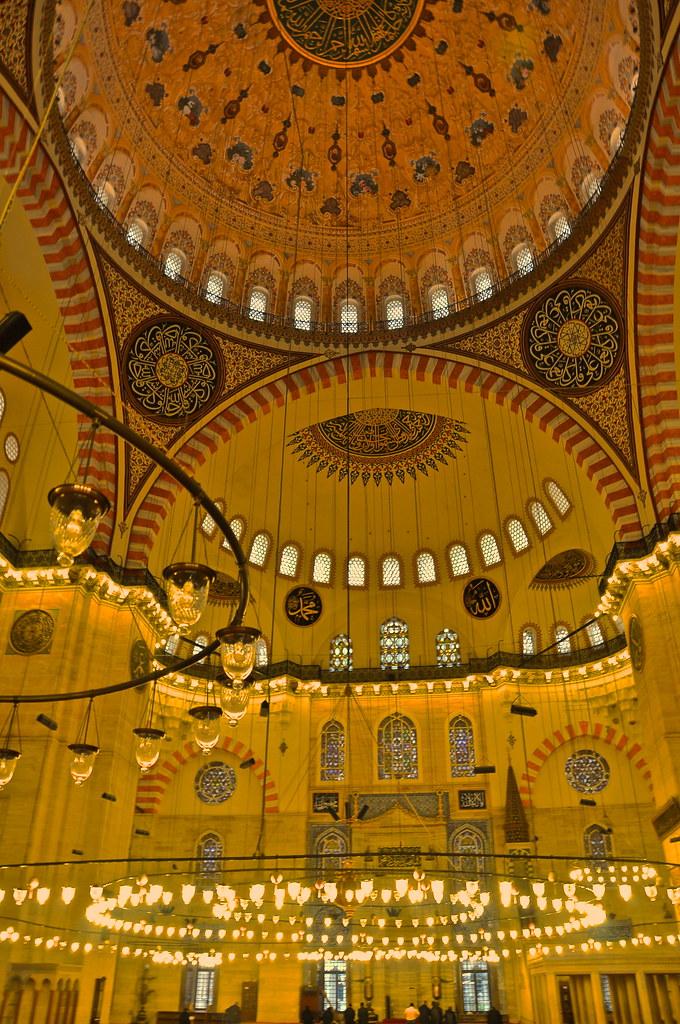 ESTAMBUL ( Diciembre -2012) 554
