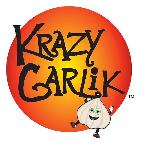 Krazy Garlik