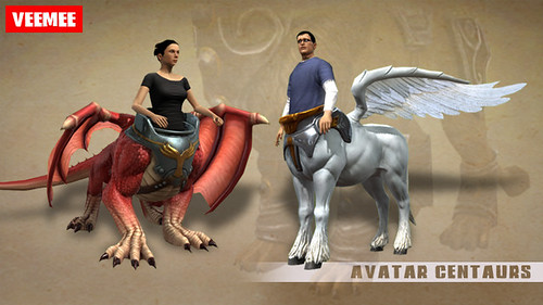 VEEMEE_Centaurs03
