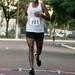 Sesc Porto Minimaratona 07  12 2013 (245) (Medium)