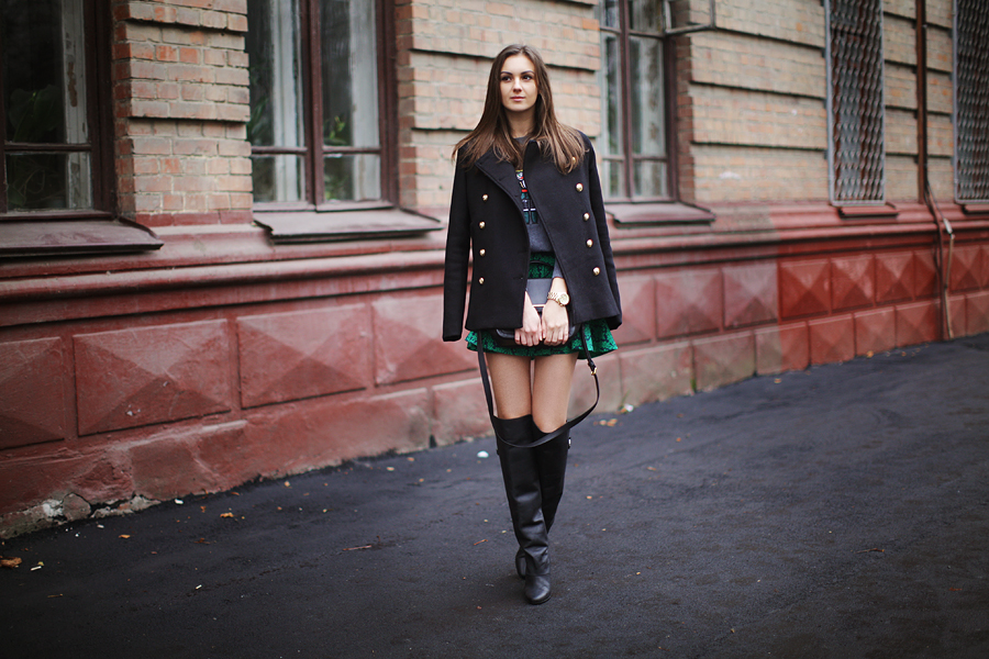 over_the_knee_boots_fashion_blog - shar