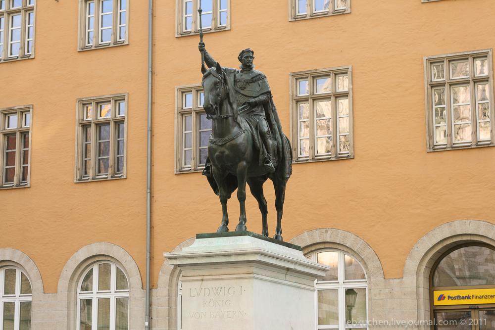 2011-12-10-regensburg-1671