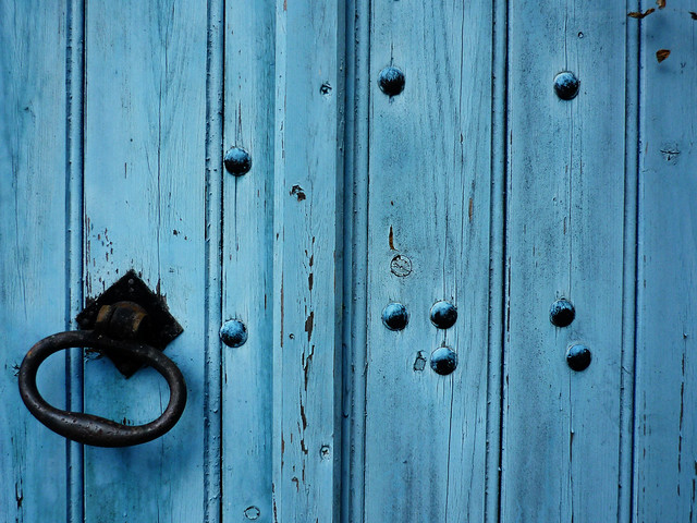Ferme definition meaning for Porte definition