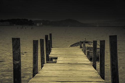 image_la_seyne_sur_mer