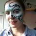 Awesome Facepainting
