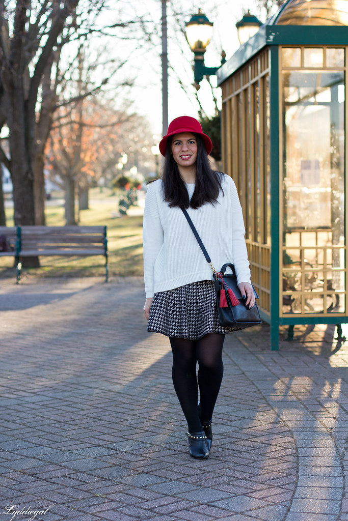 houndstooth skirt-2.jpg