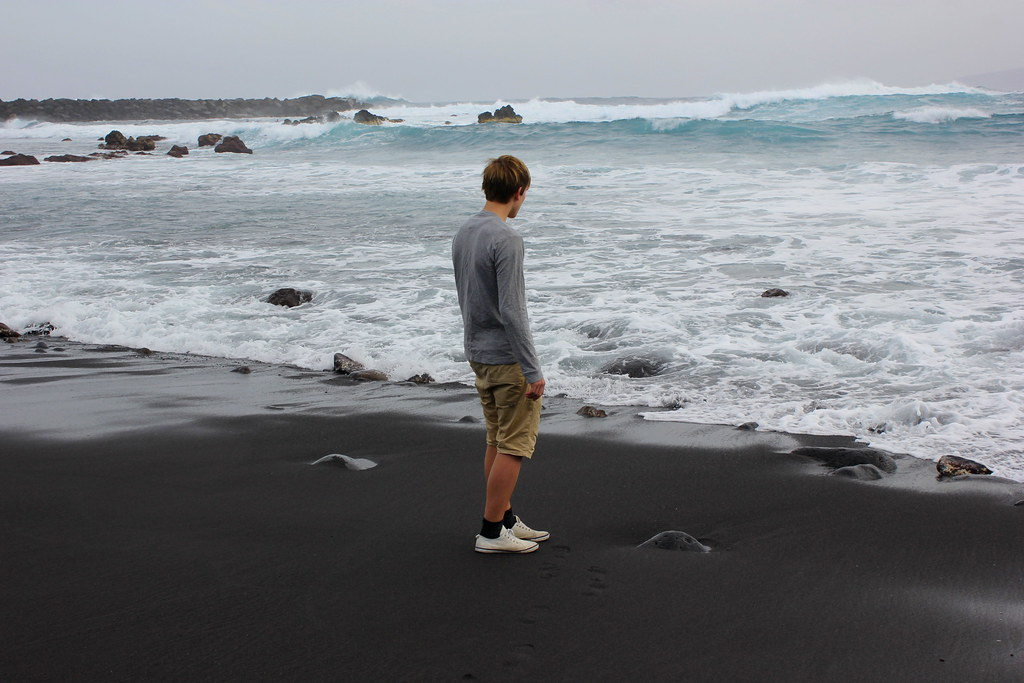 Tenerife 211