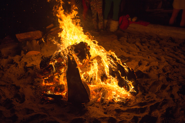 Related beach bonfire party country bonfire tumblr beach tumblr