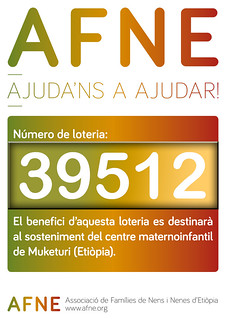 afne-plafon-loteria 2013
