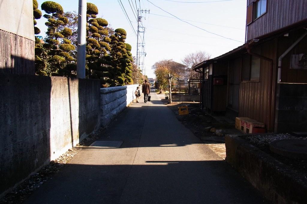 RIMG0695 - 2014-01-02 07-21-17-akigawa