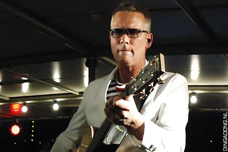 2011_party_nl_3js_3