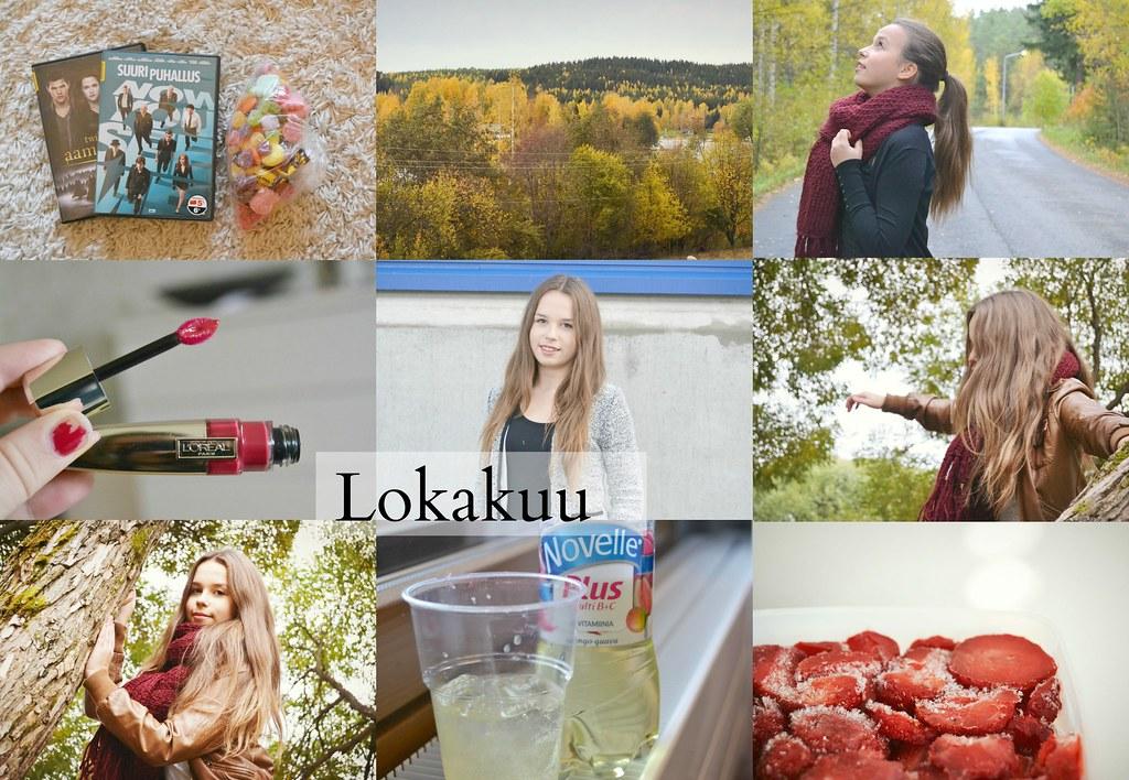 PicMonkey Collage (23) (1)